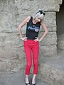 Skinny jeans 02.jpg