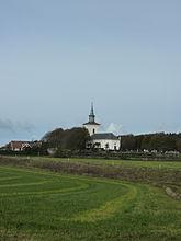 Fil:Skrea kyrka 02.jpg