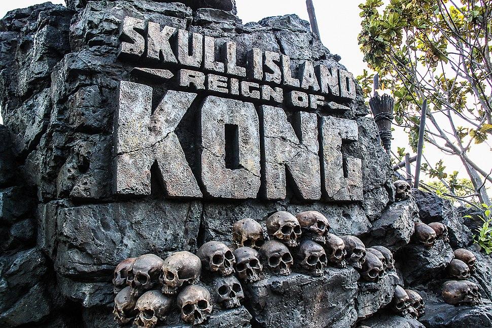 Skull Island (37281017260)