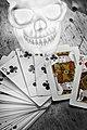 Skull Poker 4000 (3102794017).jpg