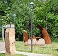 Skulpturenpark - panoramio.jpg