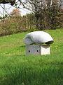 Skulpturenpark Durbach 2014-22-041-f.jpg
