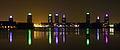 Skyline Ypenburg, Den Haag (4058926499) (2).jpg
