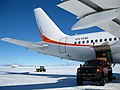 Skytraders A319 at McMurdo.jpg