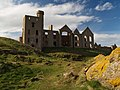 Slains Castle - geograph.org.uk - 476560.jpg