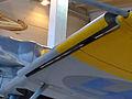Slat of Bf 109 G-6 2012-01-28.jpg