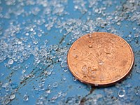 Sleet (ice pellets).jpg