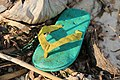 Slippers on the beach of Bantayan 32 sp.jpg