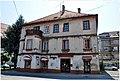 Slovenska Bistrica (4) (5305436235).jpg