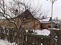 Slovyansk, Donetsk Oblast, Ukraine, 84122 - panoramio (16).jpg