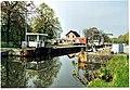 Sluis en brug over kanaal Schoten-Turnhout t.h.v. Sint-Jozef - 345063 - onroerenderfgoed.jpg
