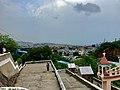 Slum in Visakhapatnam.jpg