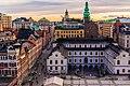 Slussen, Stockholm - panoramio (4).jpg