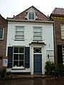 Smeepoortenbrink 7 - Harderwijk.jpg