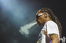 Snoop Dogg (28545522392).jpg