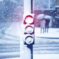 "Snow ""Explore"" (4417954872).jpg"
