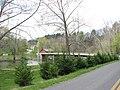 Snowville bridge.jpg
