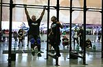 SoCal Marines 'muscle up' to OC CrossFit competition 140111-M-OB827-194.jpg
