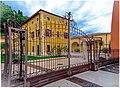 Soave, Verona, Italy - panoramio.jpg