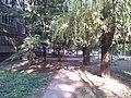 Sobornyi District, Dnipro, Dnipropetrovsk Oblast, Ukraine - panoramio (122).jpg