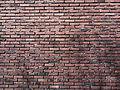 Soderledskyrkan brick wall.jpg