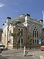 Sofia Synagogue from east.jpg