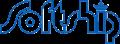 Softship Logo.png