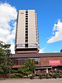 Sokos Hotel Ilves2.jpg