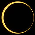 Solar Eclipse May 20, 2012-Brocken Inaglory.jpg
