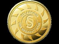 Solarcoinlogo.png