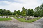 Soldatenfriedhof St. Pölten.JPG