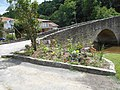 Solignac-pont 03.JPG