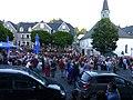 Solingen Gräfrather Marktplatz 2013-07-20 024.JPG