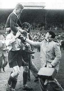 History of rugby union matches between Australia and South Africa