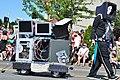 Solstice Parade 2013 - 070 (9146620155).jpg