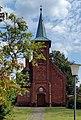 Soltau, Zionskirche (05).jpg