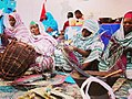 Somali women making traditional handcraft.jpg