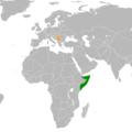 Somalia Serbia Locator.png