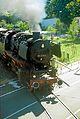 Sommerdampf Grünstadt 2005, 502740 fährt Richtung Monsheim (by C.Neff).jpg
