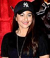 Sonakshi Sinha attends the screening of 'Rocky Handsome'.jpg