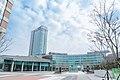 Songdo Campus, Mason Korea..jpg
