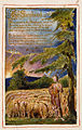 Songs of Innocence and of Experience, copy AA, 1826 (The Fitzwilliam Museum) object 5.jpg