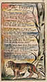 Songs of Innocence and of Experience copy N object 8 The Tyger.jpg