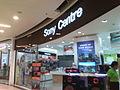 Sony Centre Festival Supermall storefront.jpg