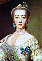 Sophie Magdalene, queen of Denmark and Norway.jpg