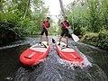Sortie en Stand Up Paddle .jpg