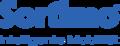 Sortimo Logo Slogan DE.png