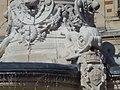 Soubasment de la statue algerique de l'eure evreux.jpg