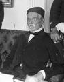Sousa Larcher (1911).png