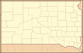 South Dakota Locator Map.PNG